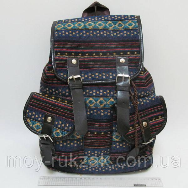 """Молодежный рюкзак Josef Otten """"Узор"""""""