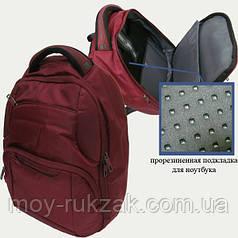 рюкзаки от «Josef Otten»