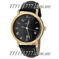 Часы мужские наручные Breguet