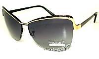 Солнцезащитные очки Kaidi модель KA10