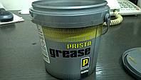 Prista Lithium EP 2 0.4 кг