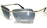 Солнцезащитные очки Kaidi модель KA12