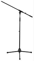 Аренда:Микрофонная стойка König & Meyer