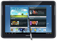 Планшет Samsung GT-N8000 Galaxy Note 10.1 EAA Deep Gray