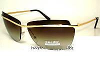 Солнцезащитные очки Kaidi модель KA15