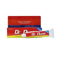 Крем Dr.numb (Др. Намб) 30 ml