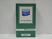 Лосьон после бритья Complete moisturising 100 мл.