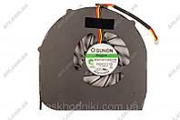 Вентилятор Acer Aspire 5740G 5542 3 pin P/N : GC057514VH-A