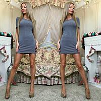 Платье, 072 ПД, фото 1