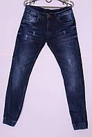 Модные джинсы мужские Mario (код  0366 )