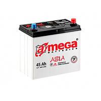 A-MEGA ASIA 45 (Ah)