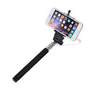 Монопод для смартфонов и iPhone Monopod Z07-5S