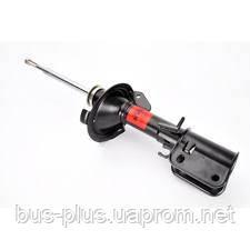 Амортизатор передній газовий Vito 638