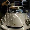 Защитная пленка Unifol (UniCast) на авто: цены, характеристики, отзывы