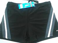 Мужские плавки шорты модель 1441