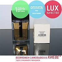 Tester Christian Dior Dior Homme Intense. Eau De Parfum 100 ml / Тестер Парфюм Кристиан Диор Диор Хом Ин 100мл