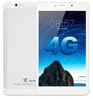 CUBE T8 Ultimate ( T8 Plus ) 2/16Gb 3G 4G  1920x1200