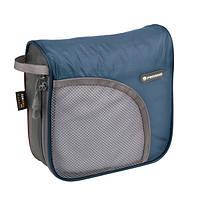 Чехол для одежды Ferrino Schiphol 4 Blue, фото 1