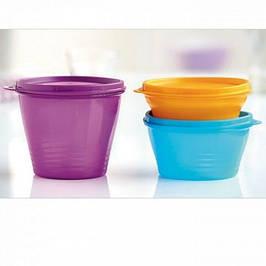 Посуда Tupperware в наборах и отдельно