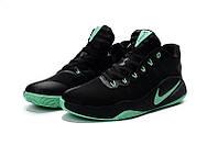 Мужские баскетбольные кросовки Nike Hyperdunk 2016 Low (Team), фото 1
