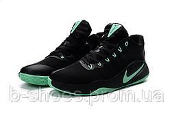 Мужские баскетбольные кросовки Nike Hyperdunk 2016 Low (Team)