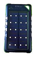 УМБ (Power Bank) Power Bank A17 30000 mAh