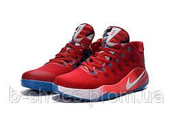 Мужские баскетбольные кросовки Nike Hyperdunk 2016 Low (USA)