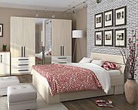 Модульная спальня Гринвич 1