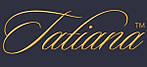 Татьяна – производитель женской одежды