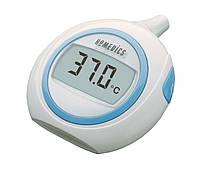 Термометр ушной One Second