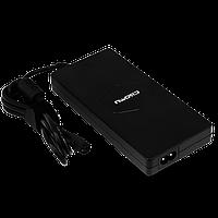 Универсальный блок питания для ноутбука Crown CMLC-3231 12-24v/5A/USB/100W