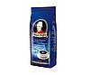 Кофе Mozart Kaffee Excellent Mild 250 г. (молотый)