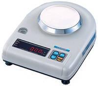Весы лабораторные MW-120 CAS