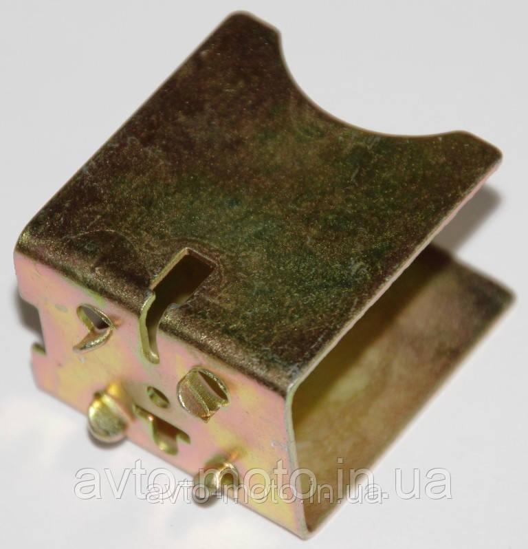 Заслонка карбюратора К65 (квадратная латунь)