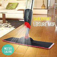 Швабра Spray Mop с опрыскивателем