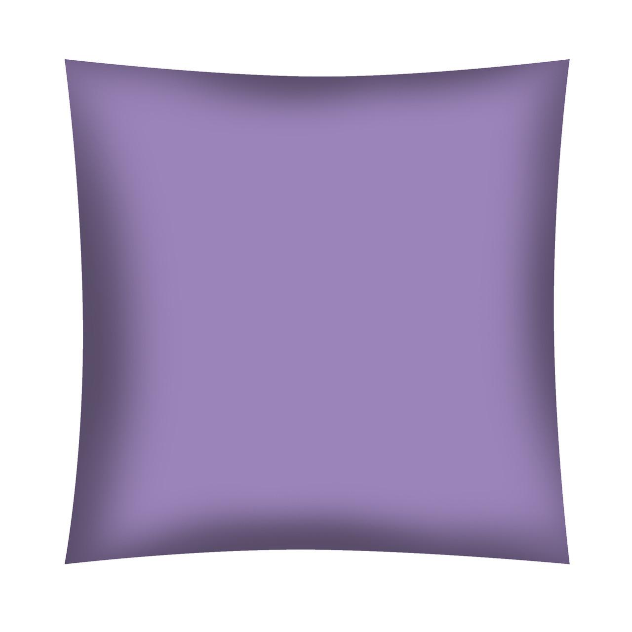 ✁ Отрезы однотонной Фиолетовой бязи (Польша!)