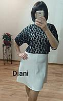 Платье с болеро из гипюра размеры разные цвета BTdi16