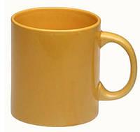 Чашка керамическая на 500мл