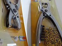 Устройство для установки блочек (люверсов) №008 (6100)