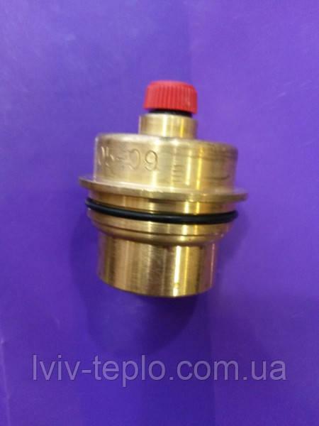 995865 Воздушный клапан Ariston UNO