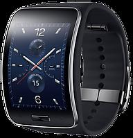 Потребительские товары  Samsung gear оптом в Украине. Сравнить цены ... cb32ad2a6dac1