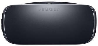 Очки виртуальной реальности Samsung SM-R322NZWASEK