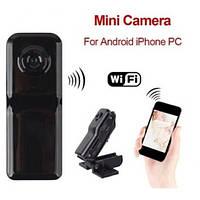 Вайфай камера md 81s wifi камера md 81 P2P-IP Wi-Fi 640x480