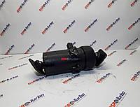 Гидроцилиндр подъема кузова ЗИЛ 5-ти штоковый (340)