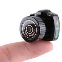 Мини видеокамера Y2000