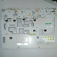 Топкейс Acer Aspire 7520G