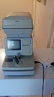Авторефрактометр HOYA AR-580