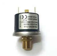 995903 Датчик давления ХР 600 Ariston