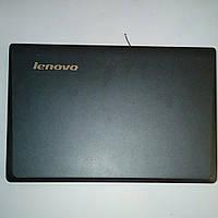 Крышка матрицы Lenovo G565