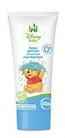 Крем Disney Baby детский защитный под подгузник 0+